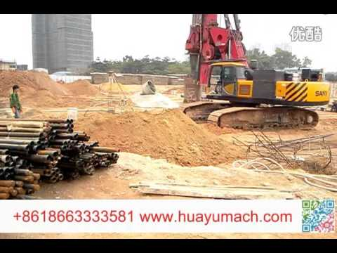 used pile driver for sale pile driving methodology driving concrete piles