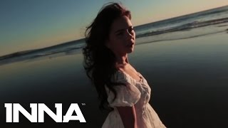 Inna - Shining Star