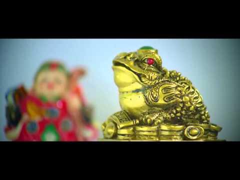 Vedivazhipadu Official Theatrical Trailer