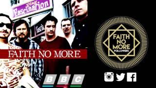 Faith No More | Maida Vale | 1997