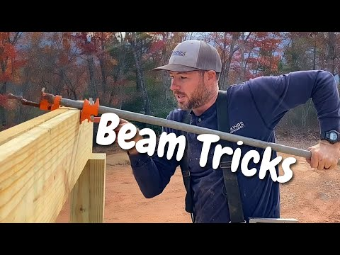 building-better-beams-and-girders-|-tips-and-tricks