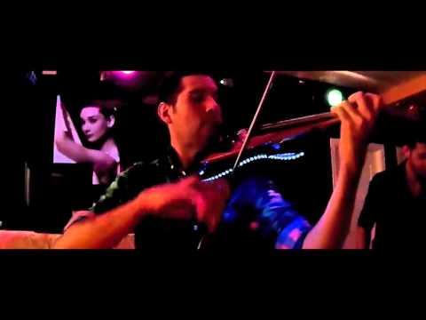 Yorch Violinista