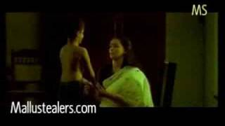 JALA SHAYYAYIL -TAMIL HINDI MALAYALAM MOVIE CLASSICAL SONGS-SATHAR AL KARAN