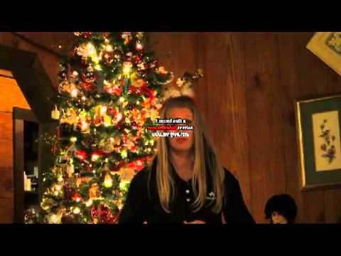 ABC Gaddy Family Submission - YouTube