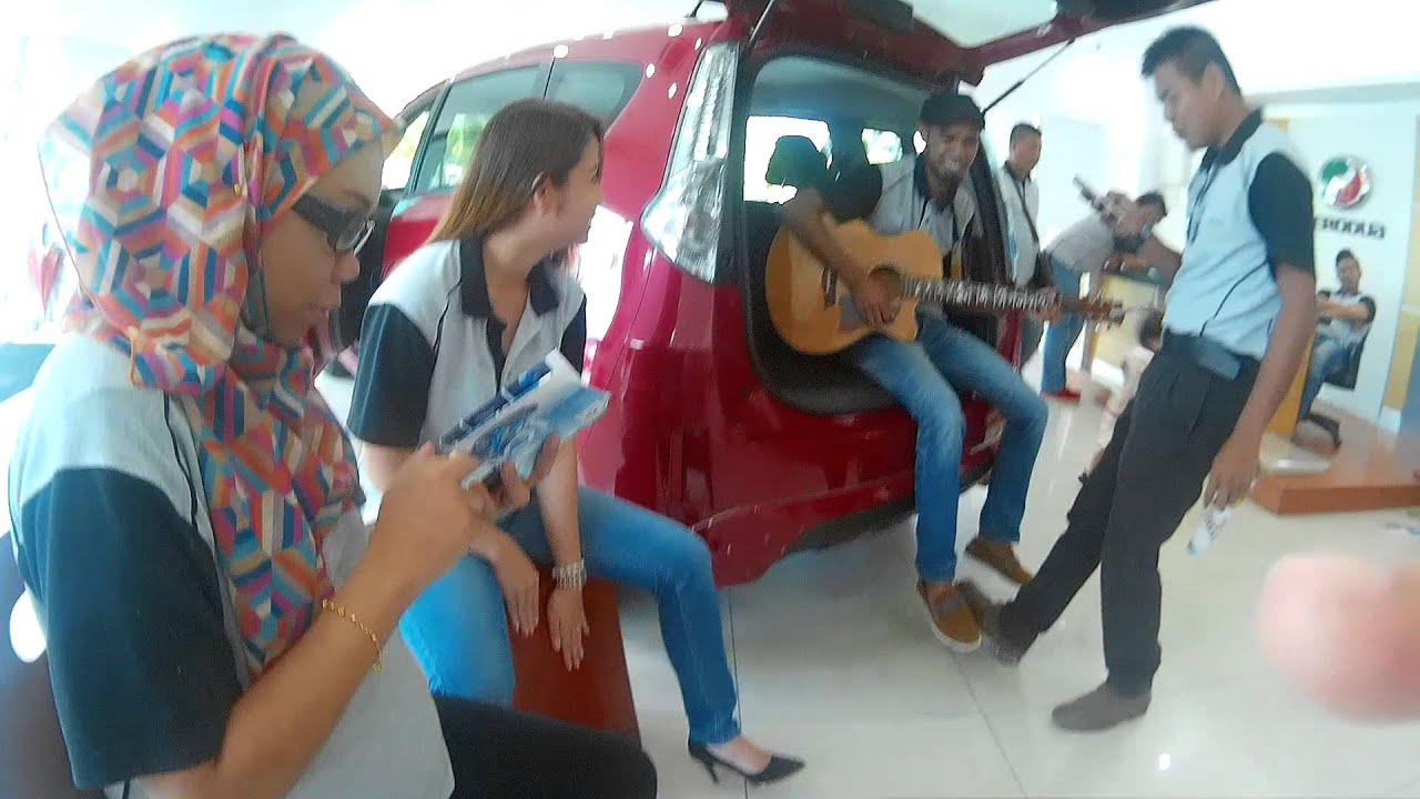 Dusun - Free MP3 Music Download - musicbiatch.com