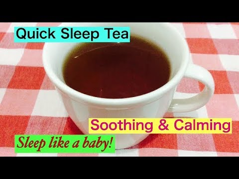 traditional-natural-quick-sleep-jujube-tea-/-anti-aging-chinese-red-dates-tea