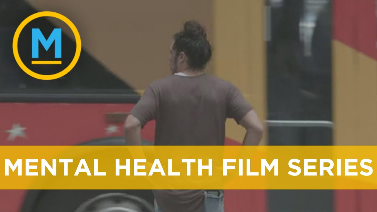 Hot Docs showcasing three free documentaries about mental health | Your Morning