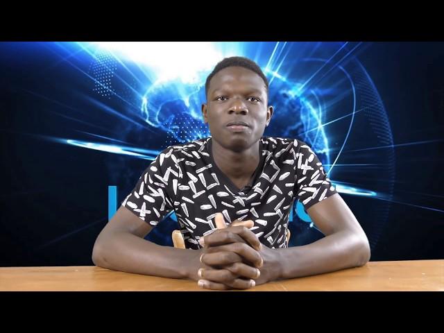 Reportage Maquis de Meilhan   Campus TV