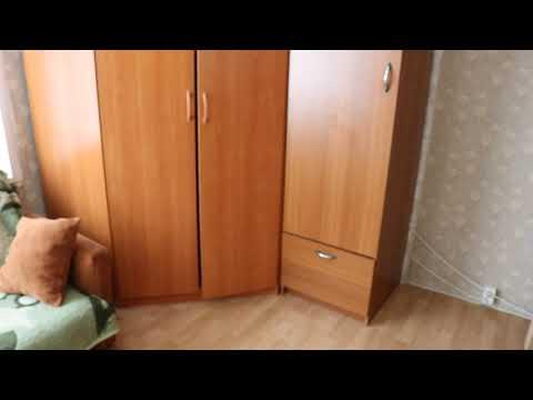 Аренда 1 комнатной квартиры на Окружной в Марфино СВАО частный риэлтор в Москве Татьяна Мамонтова