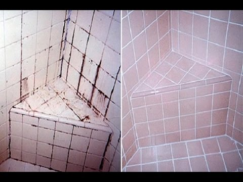 Free Bathroom Tiles
