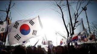 Документально-комедийный фильм о Сеуле: (Смотреть на большом экране, до конца) !