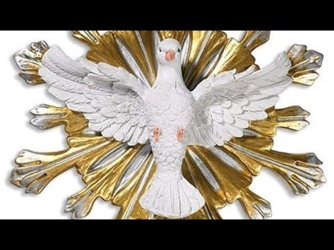 novena-al-espíritu-santo---día-sexto---por-el-don-de-conocimiento