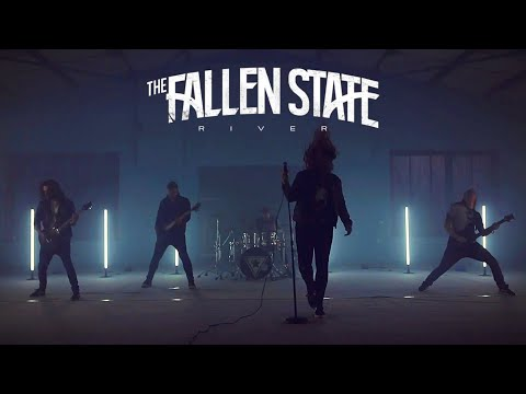 The Fallen State – River
