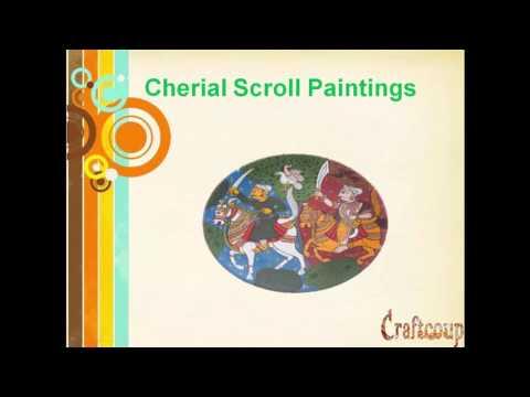 Buy Oil Paintings Online India