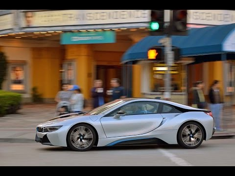 Rośnie rynek długoterminowego wynajmu samochodów
