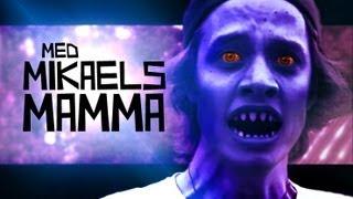 Malvin Studios feat. Tunebringer - Med Mikaels Mamma (Official Video)