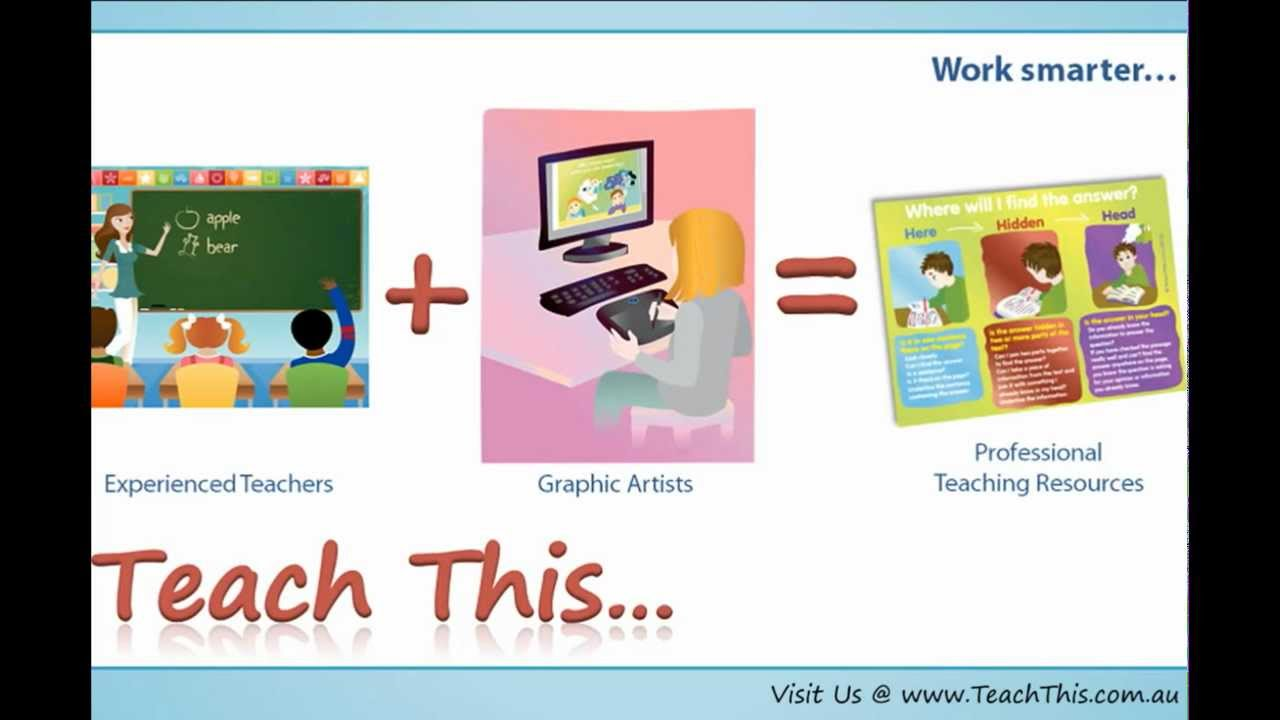 medium resolution of Teacher Resources and Classroom Games :: Teach This