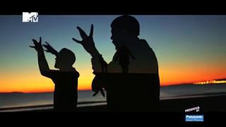 BOHEMIA feat J.HIND – Purana Wala Chords