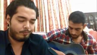 Fly - Me, Him & a Guitar (Original Song)