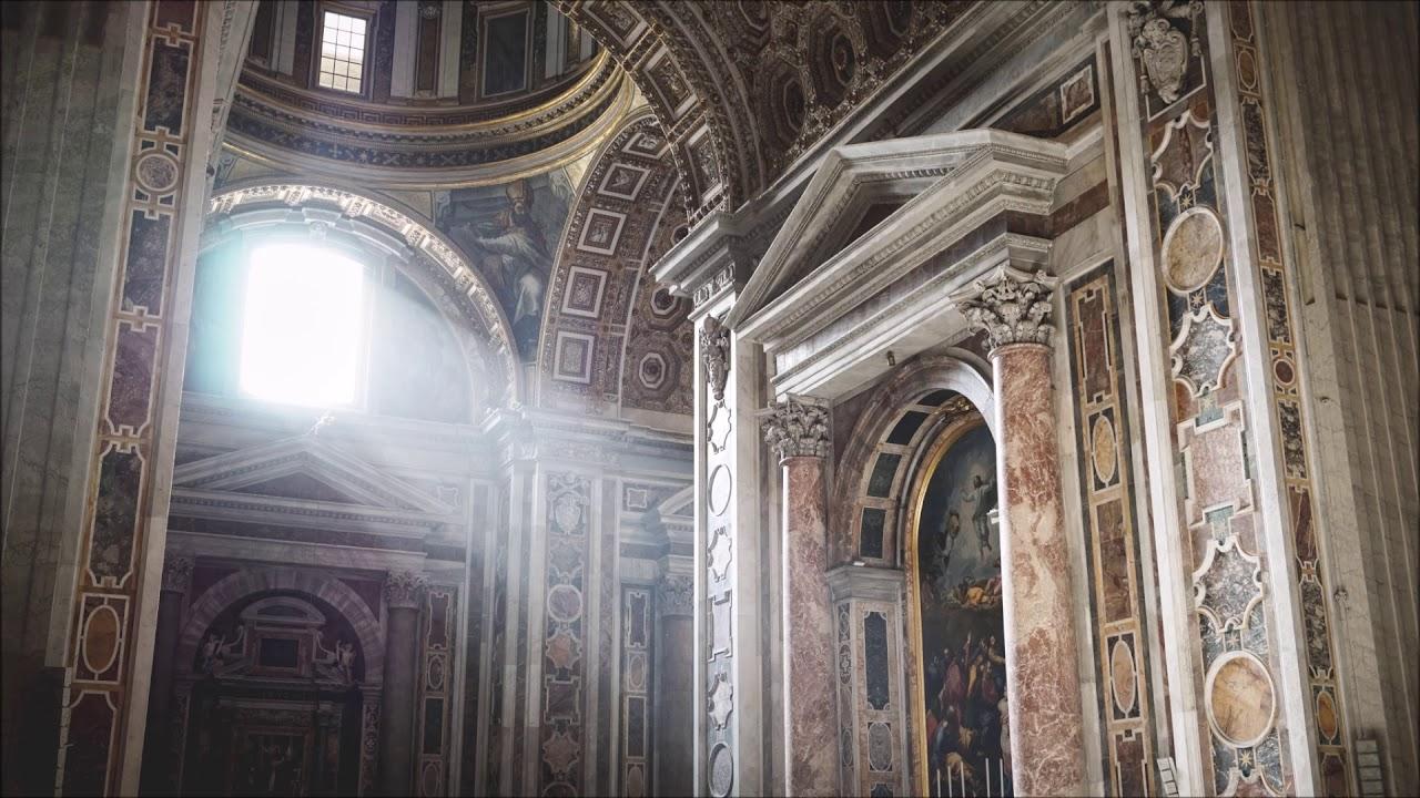 I Surrender All (Preludio per pianoforte) - Diana Amati