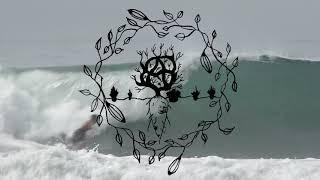 (8-03-21)(Praia do Tombo)(Surfboard)(Manhã)(Adquira sua gravação)
