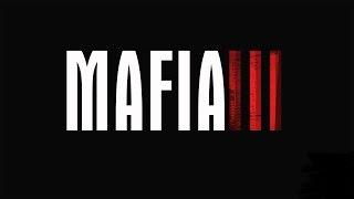 gamescom 2015. Mafia III [трейлер]