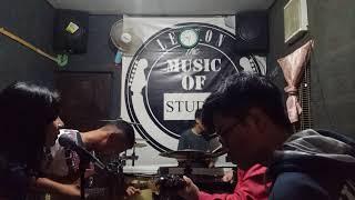 Video Cinta untuk starla cover LITOSFER download MP3, 3GP, MP4, WEBM, AVI, FLV November 2018