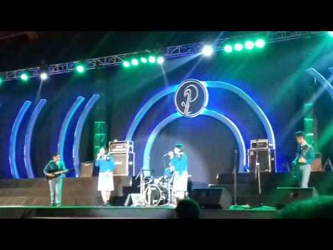 Band Kakak dan Abang SMATN MAGELANG PLATINUM 24