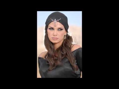 BEST ARABIC SONGS - GREATEST HITS (2)