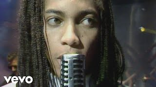 Terence Trent D 39 Arby Wishing Well The Roxy 1987.mp3
