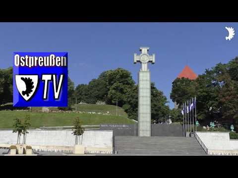Dr. M. Maripuu: 8./9. Mai 1945 war nie ein Tag der Befreiung für die Esten
