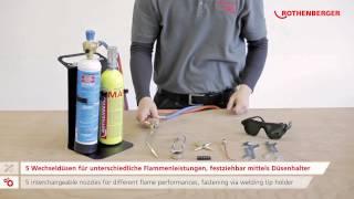 видео Как паять медь: инструменты, техника безопасности