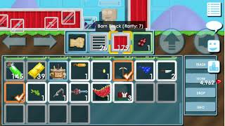 Scam set trick,me got scammed!