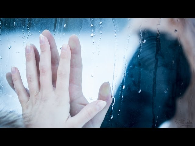 PreciousLand feat. Evguenia Ratsouk - Sonya (Official Music Video)