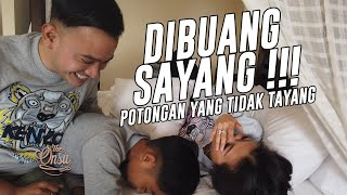 Download lagu The Onsu Family Di Buang Sayang
