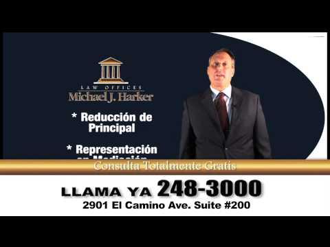 Michael J. Harker 2014-2