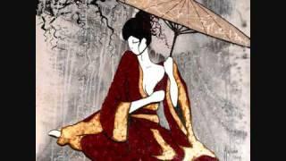 Владимир Высоцкий - Девушка из Нагасаки