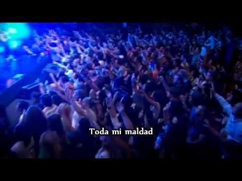 Hillsong - Rey Salvador - Letra/subtítulos