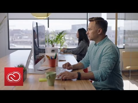 Introducing Adobe Stock Templates and 3D Models | Adobe Creative Cloud