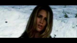 Watch Heather Nova Done Drifting video