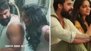 Tovino Thomas movie luca vanil chandrika song Malayalam updates