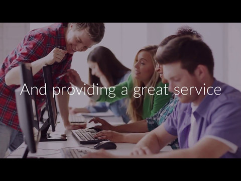 Centricom™ | VoIP Solutions Isle of Man | Running a great Isle of Man Business