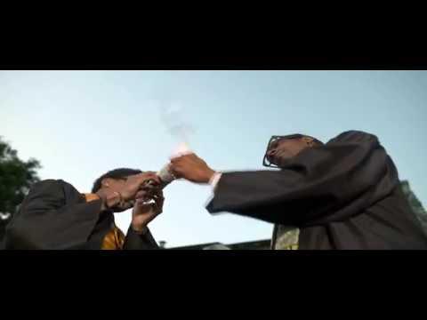 Download Young, Wild & Free - Snoop Dogg & Wiz Khalifa (Film Edition)