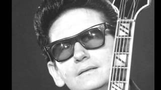 "Roy Orbison ""The Defector"""