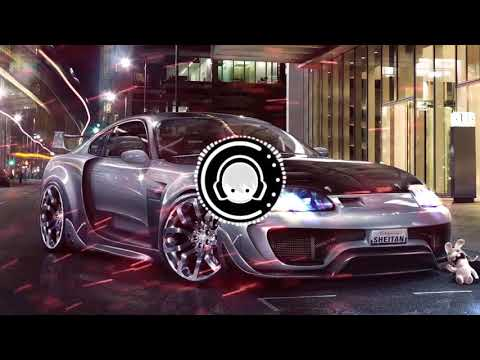 Alfons - Basta Boi (Spinus Remix) (Car Music Bass Boosted)