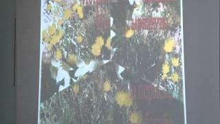 Видео урок башкирского языка