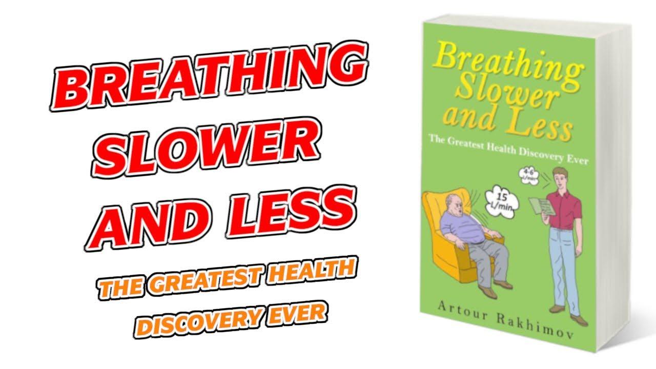 Buteyko Clinic International - Breathing Method ...