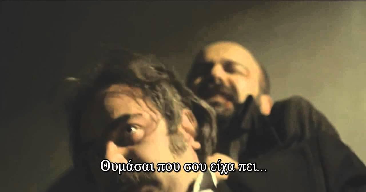 Karadayi season 2 greek subtitles : Integrale dvd laurel et hardy