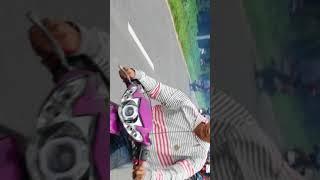 Video vega trimo vs beat boyo