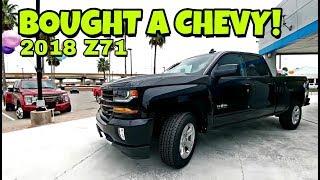 bought-a-black-chevy-2018-silverado-z71